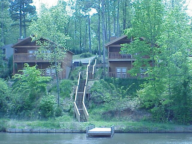 cabins guide parkway nc rock in blowing south rentals carolina cabin lodging blue travel featured ridge
